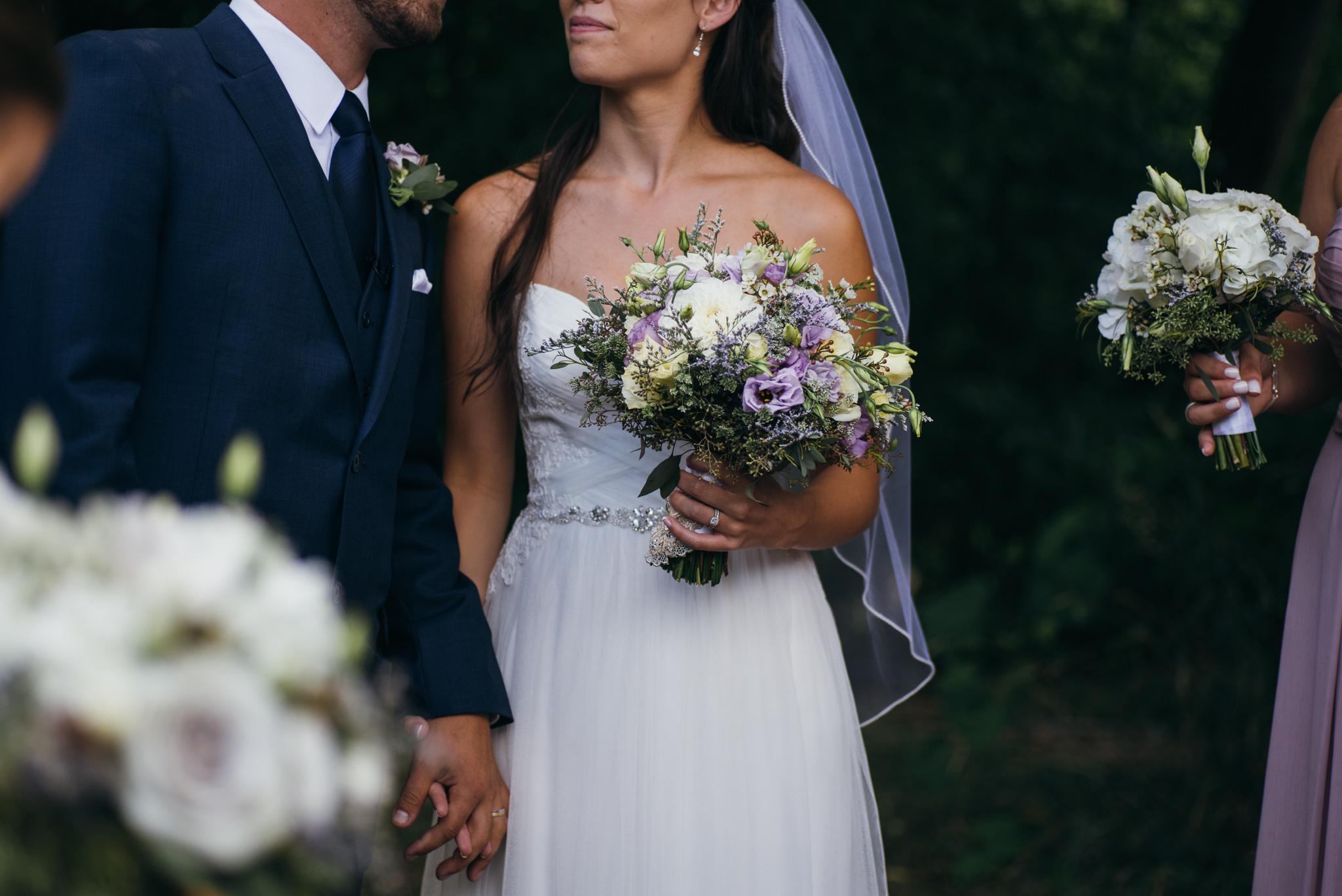 springer-house-burlington-wedding-photographer-321-of-756.jpg