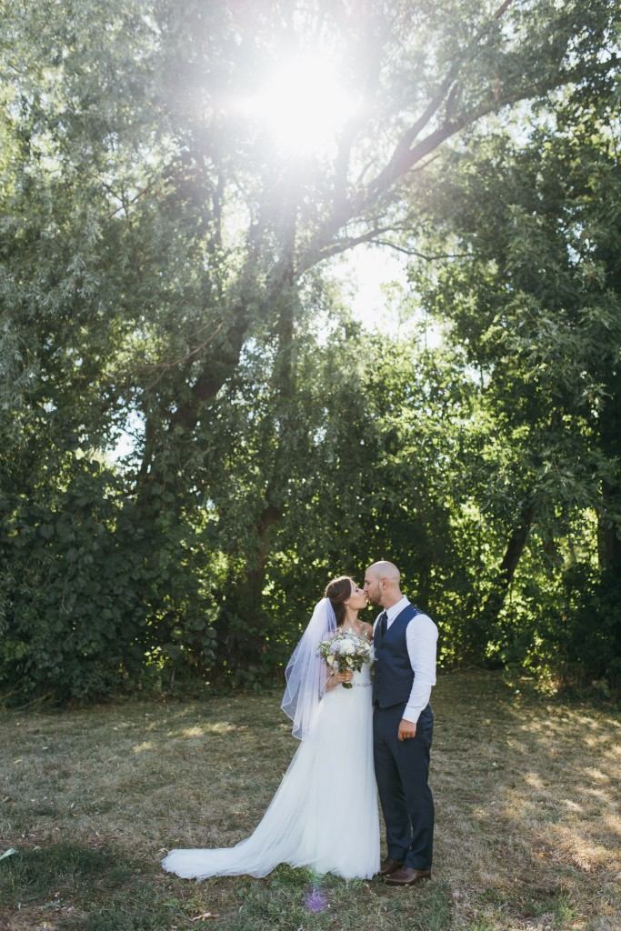 springer-house-burlington-wedding-photographer-445-of-756-683x1024.jpg