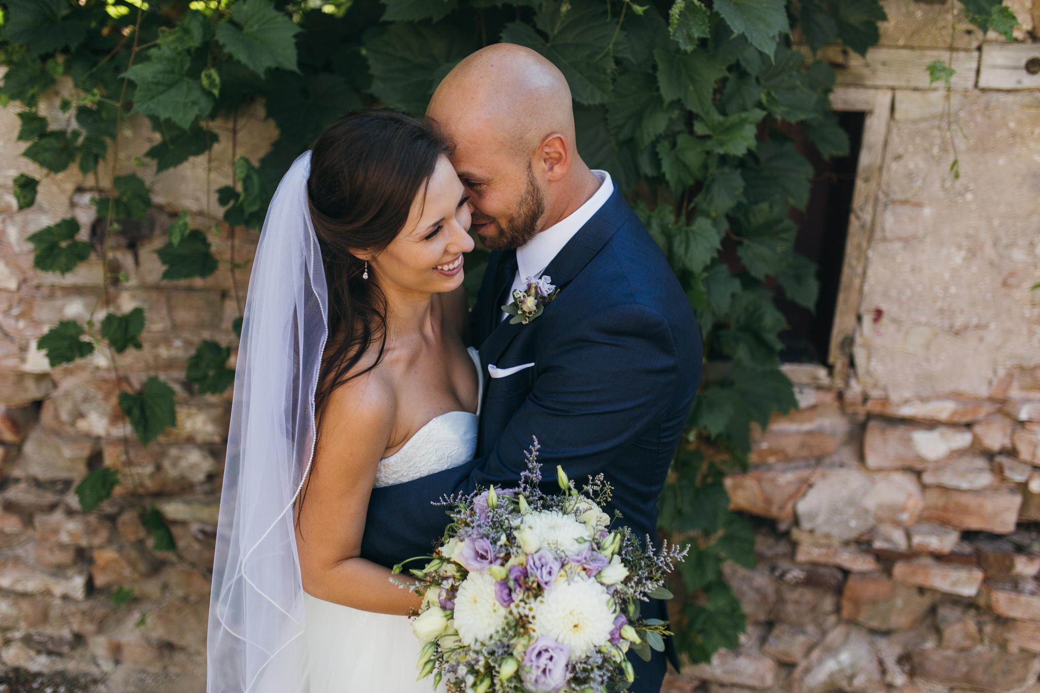 springer-house-burlington-wedding-photographer-425-of-756.jpg