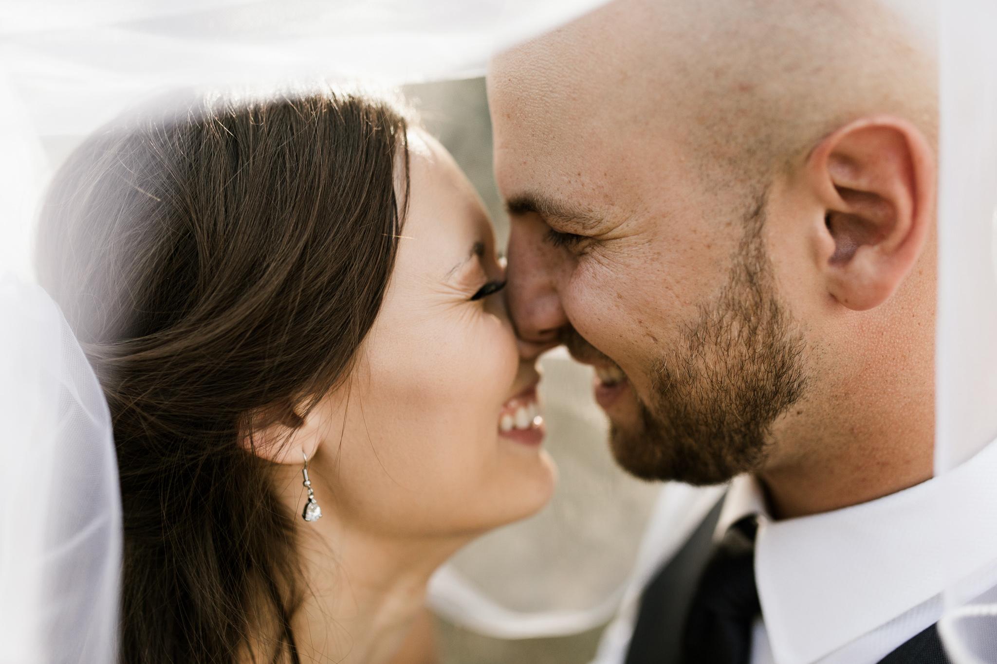 springer-house-burlington-wedding-photographer-450-of-756.jpg