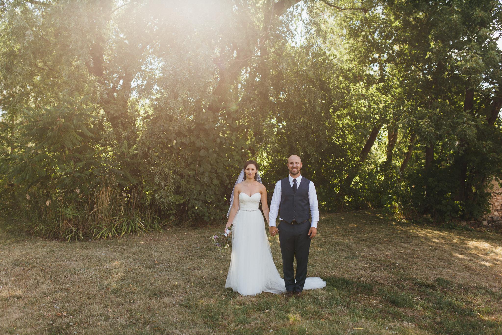 springer-house-burlington-wedding-photographer-457-of-756.jpg