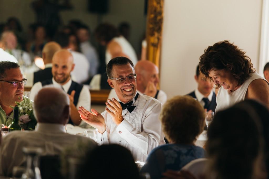 springer-house-burlington-wedding-photographer-499-of-756-1024x683.jpg