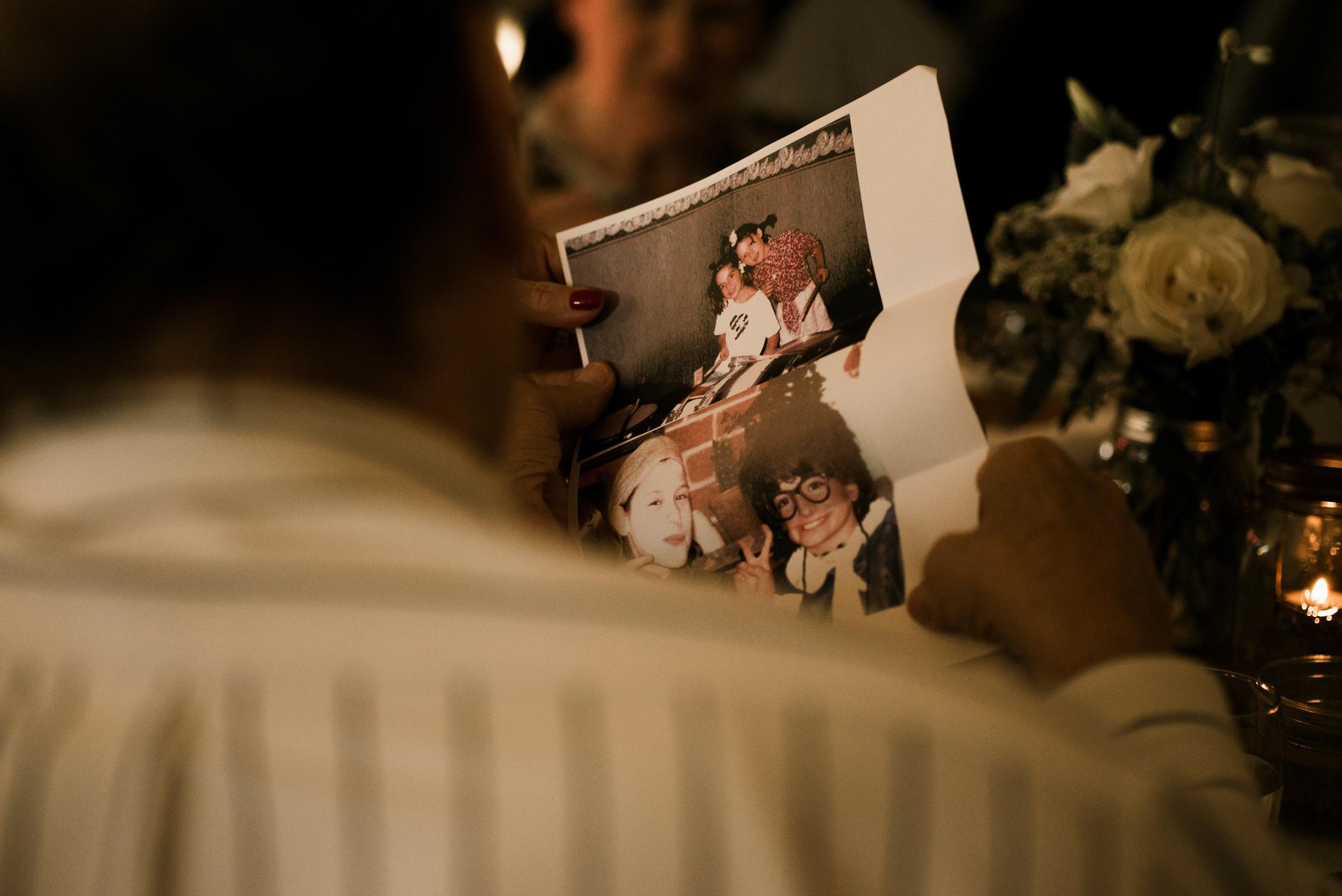 springer-house-burlington-wedding-photographer-526-of-756.jpg