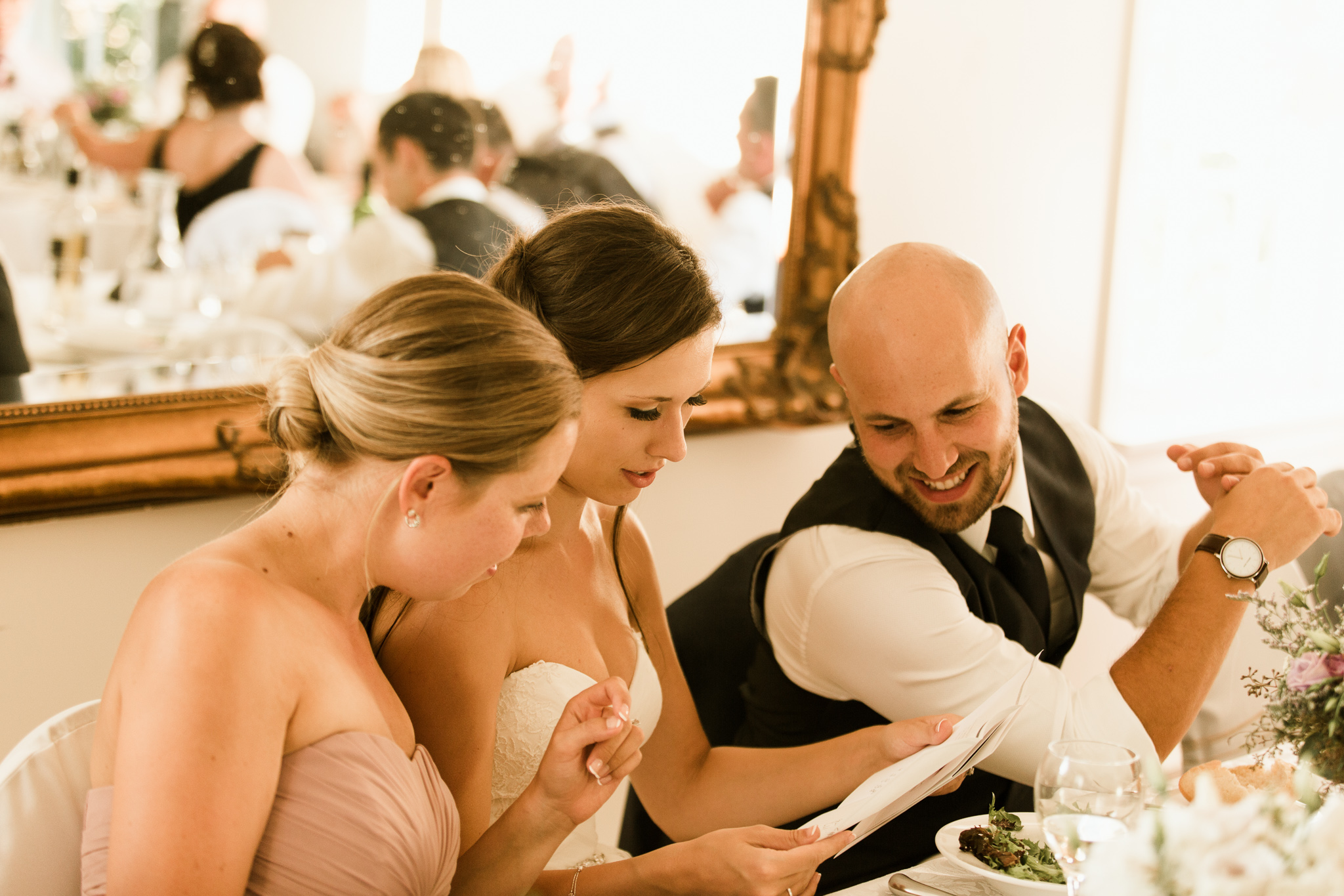 springer-house-burlington-wedding-photographer-527-of-756.jpg