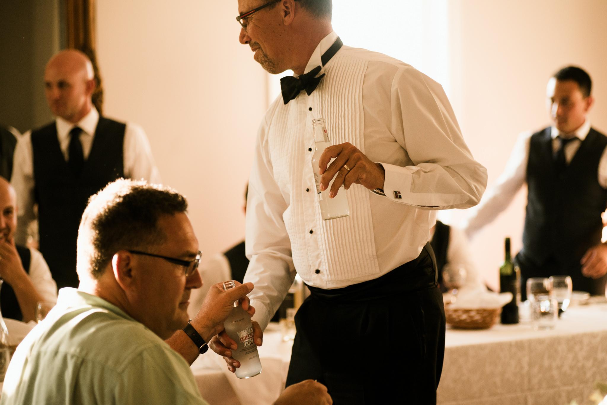 springer-house-burlington-wedding-photographer-531-of-756.jpg