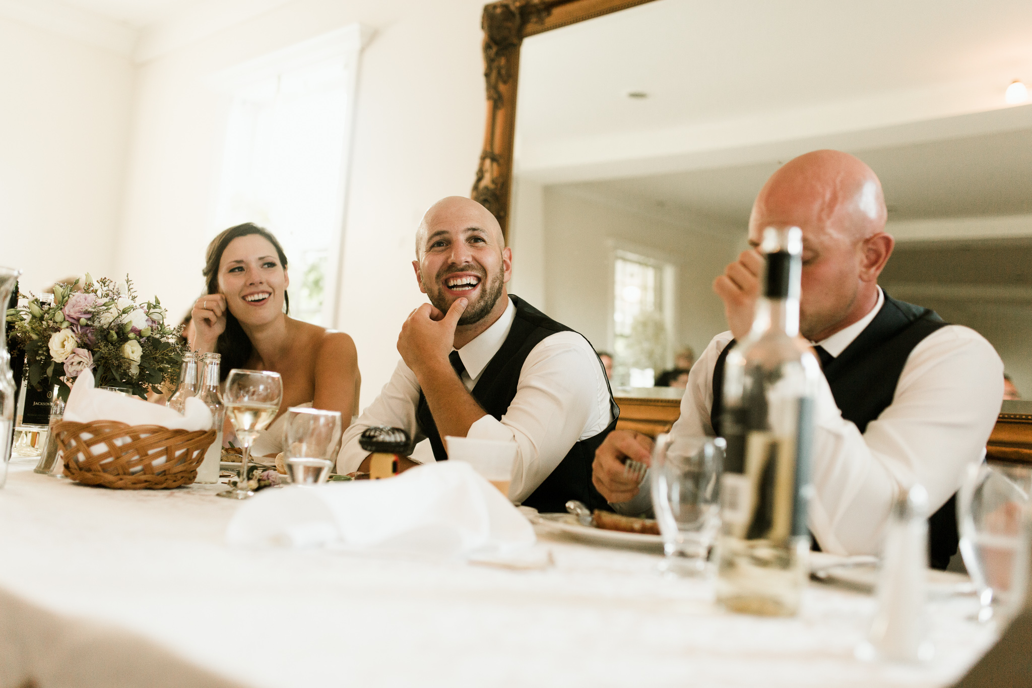 springer-house-burlington-wedding-photographer-558-of-756.jpg