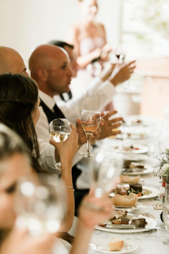 springer-house-burlington-wedding-photographer-568-of-756-683x1024.jpg
