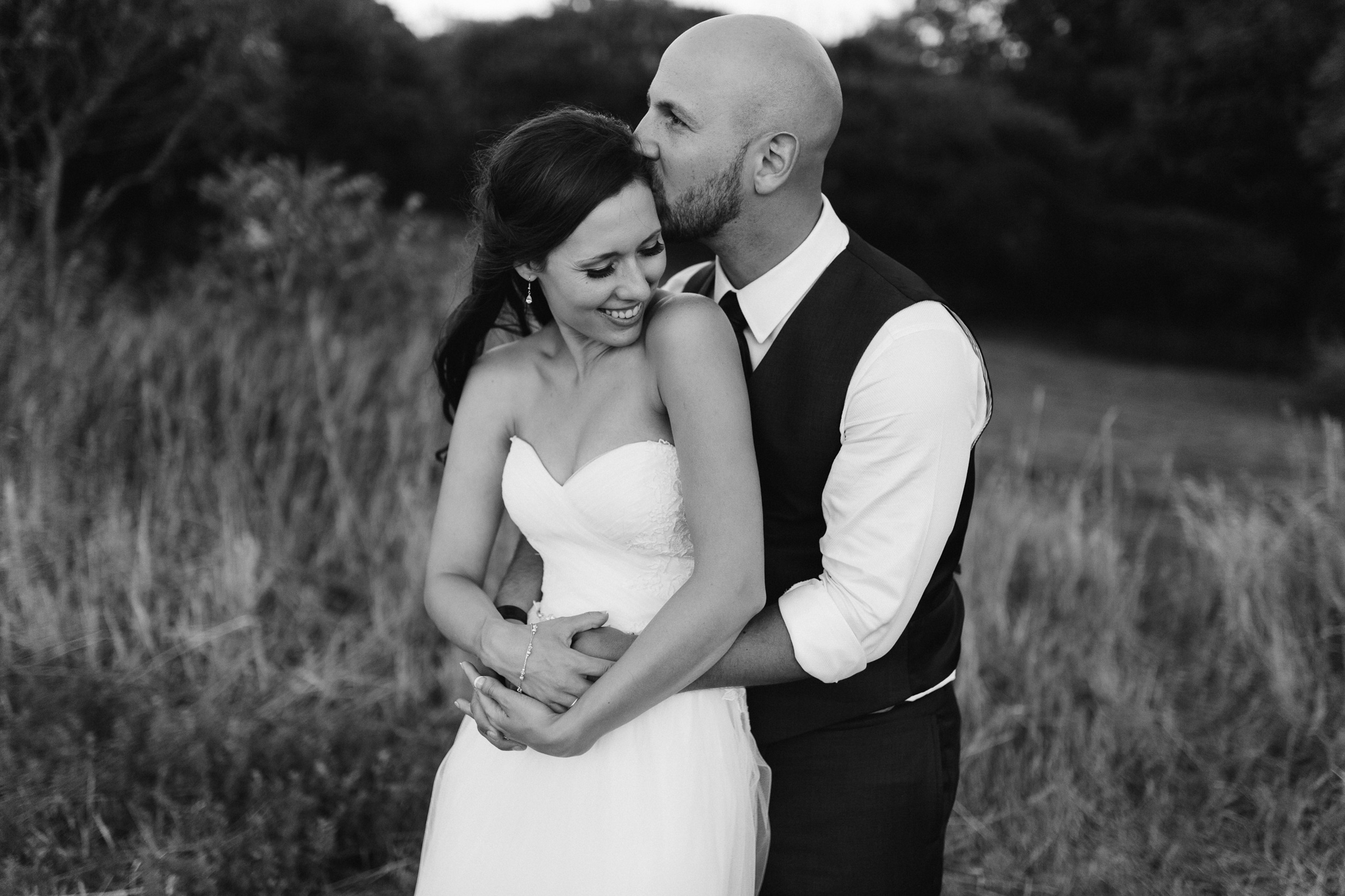 springer-house-burlington-wedding-photographer-610-of-756.jpg