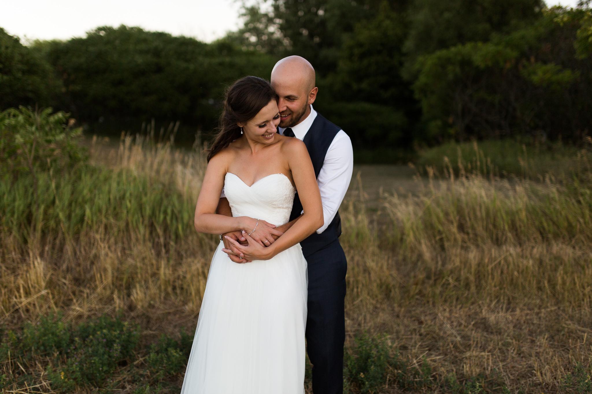 springer-house-burlington-wedding-photographer-605-of-756.jpg