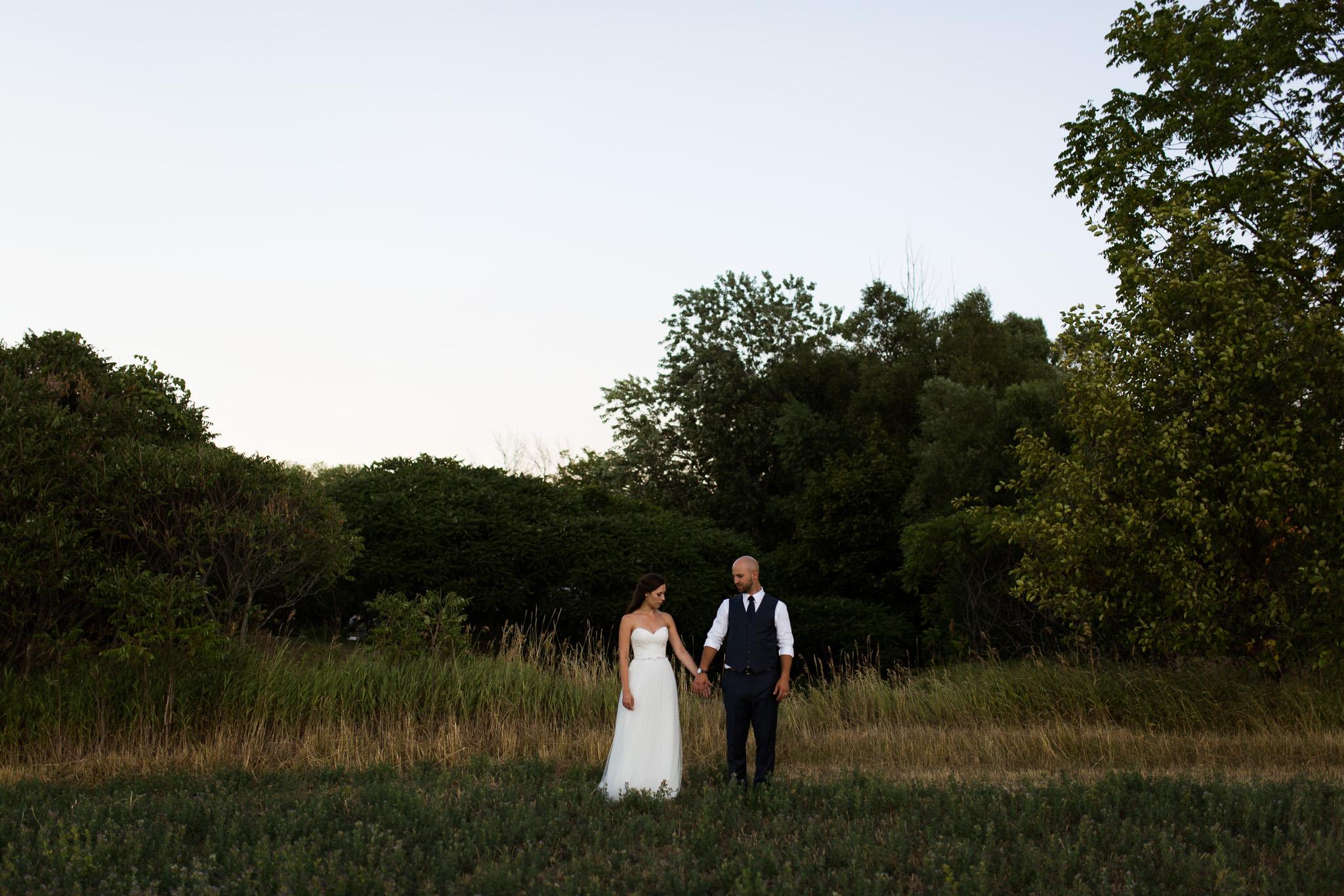 springer-house-burlington-wedding-photographer-613-of-756.jpg