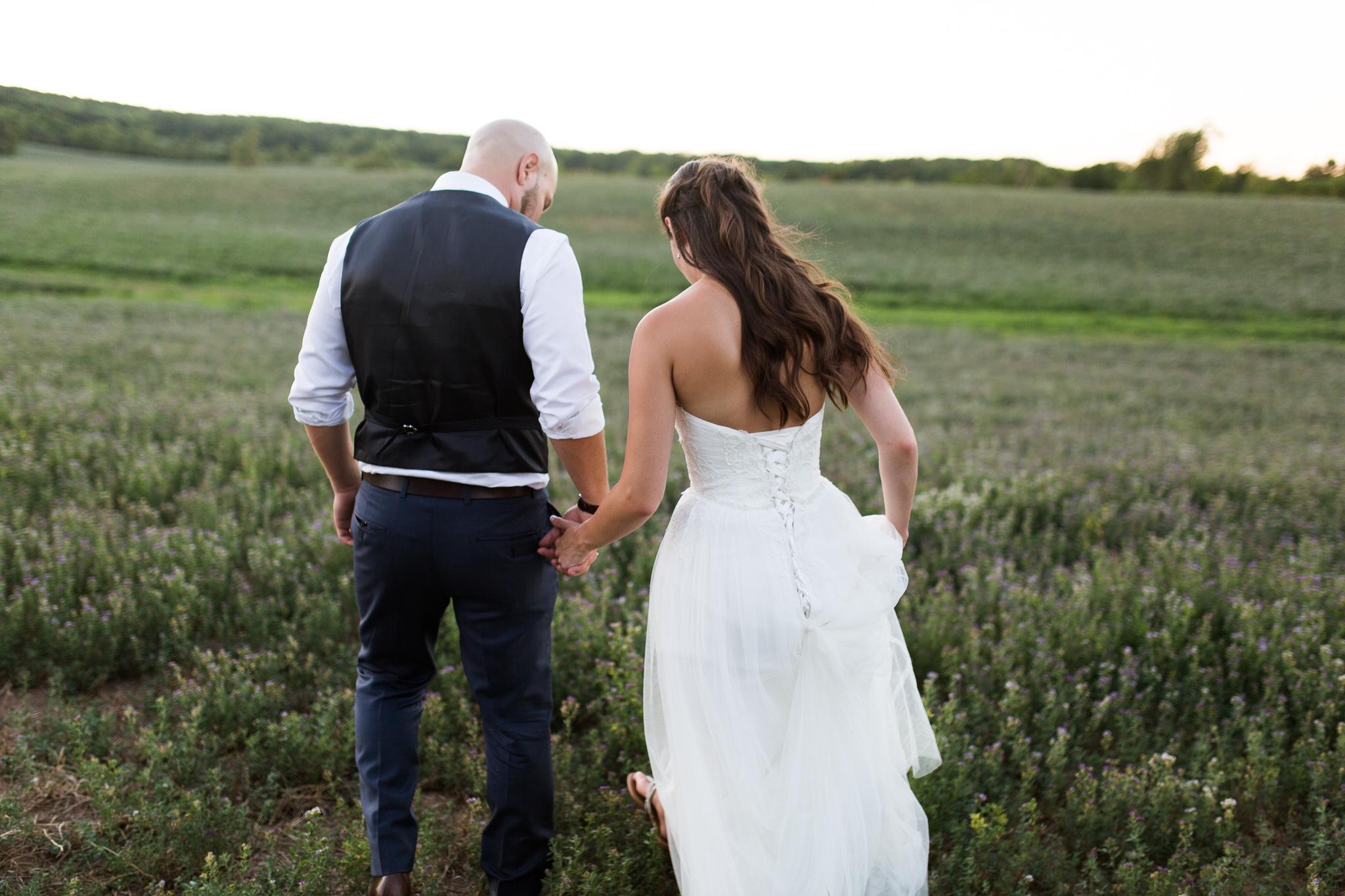 springer-house-burlington-wedding-photographer-618-of-756.jpg