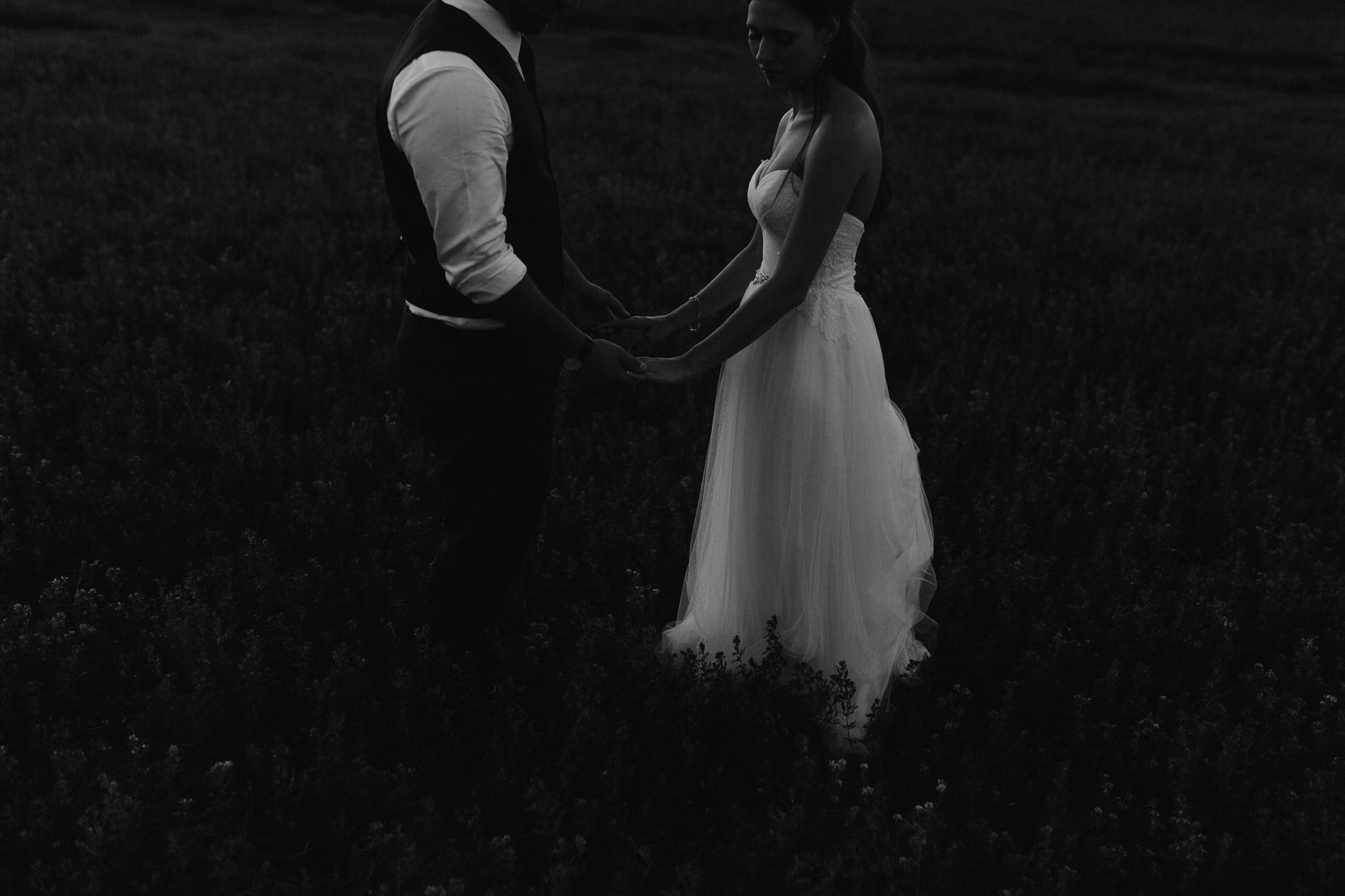 springer-house-burlington-wedding-photographer-635-of-756.jpg