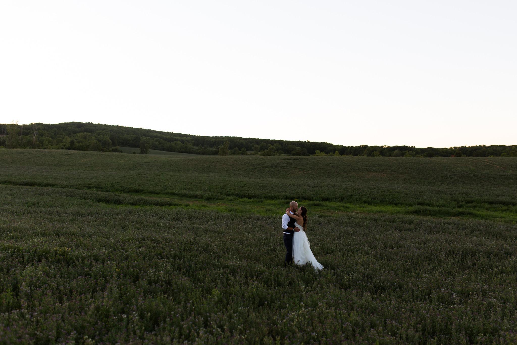 springer-house-burlington-wedding-photographer-621-of-756.jpg
