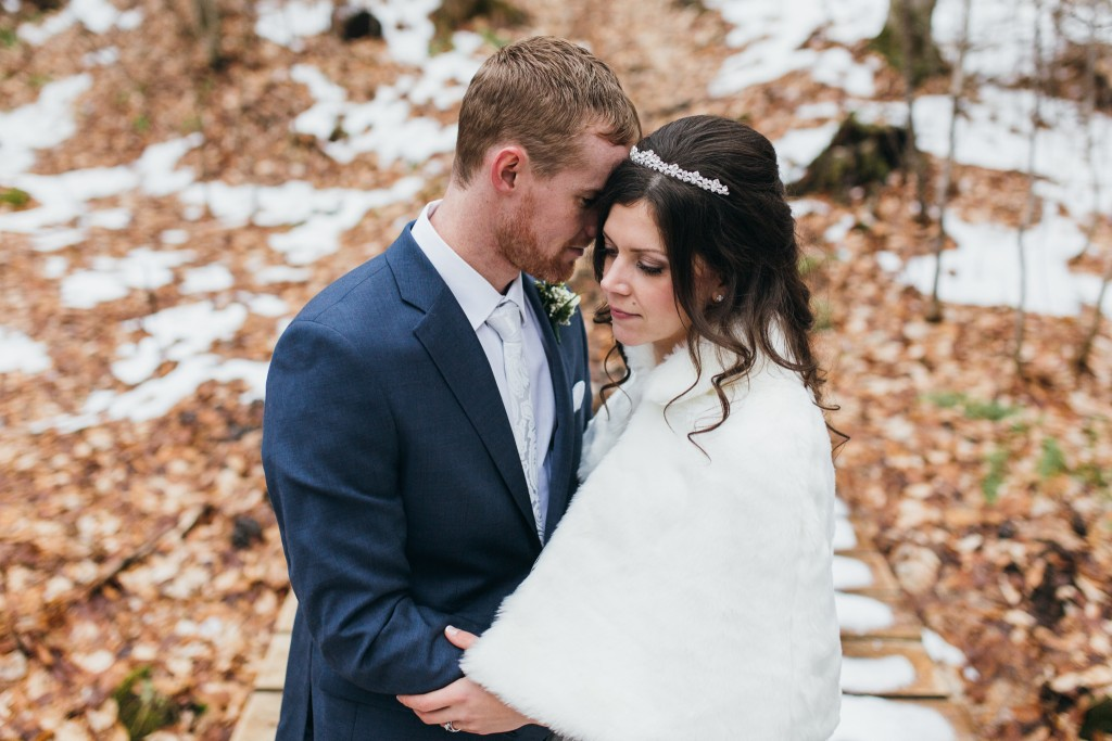 winter-bancroft-wedding-photographer-23-of-61-1024x683.jpg