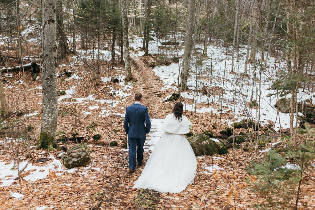 winter-bancroft-wedding-photographer-19-of-61-1024x683.jpg