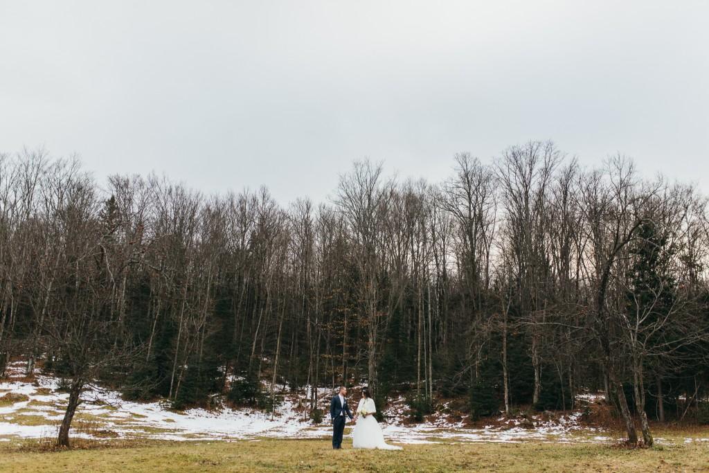 winter-bancroft-wedding-photographer-26-of-61-1024x683.jpg