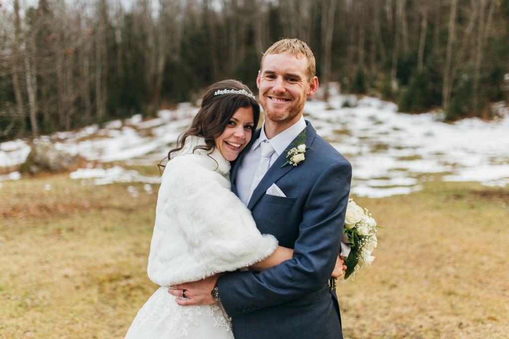 winter-bancroft-wedding-photographer-30-of-61-1024x683.jpg