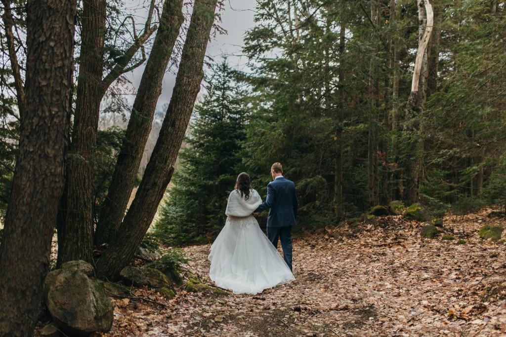 winter-bancroft-wedding-photographer-32-of-61-1024x683.jpg