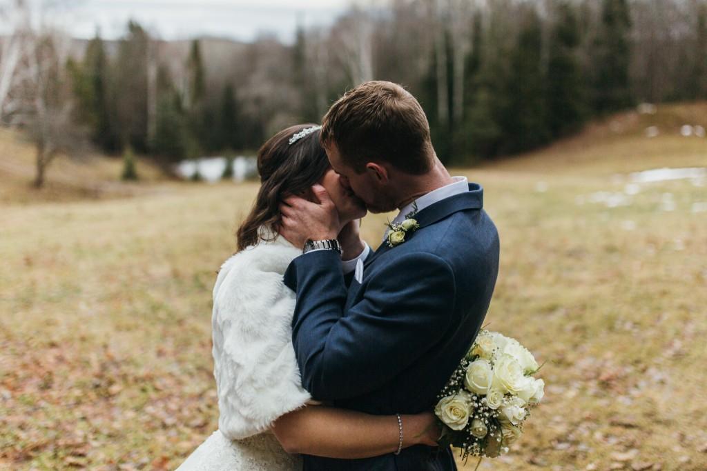 winter-bancroft-wedding-photographer-36-of-61-1024x683.jpg