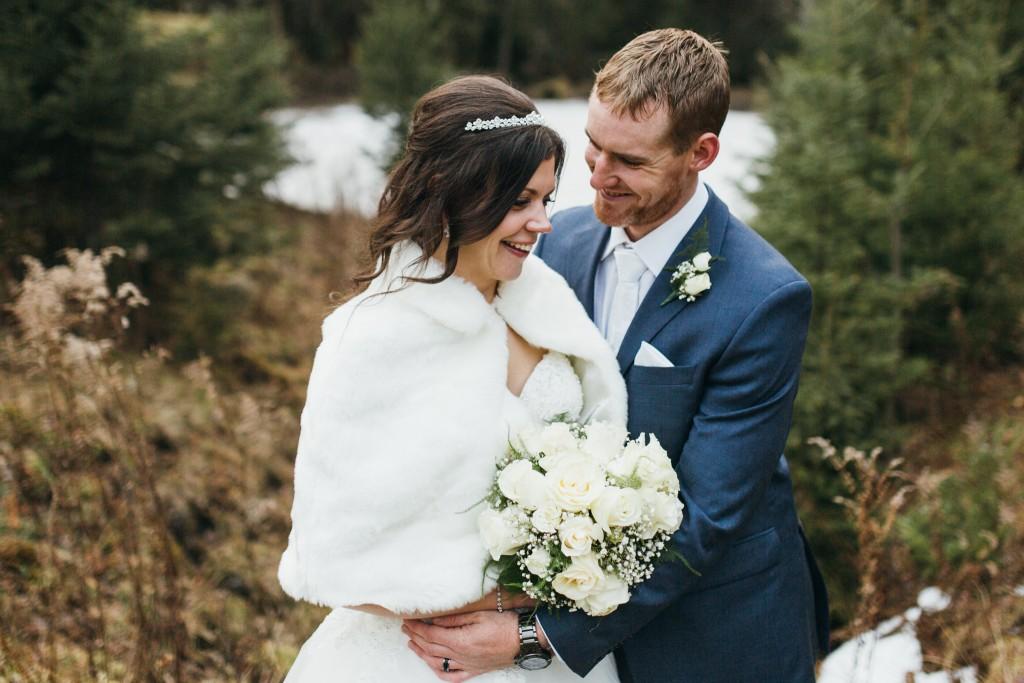 winter-bancroft-wedding-photographer-45-of-61-1024x683.jpg