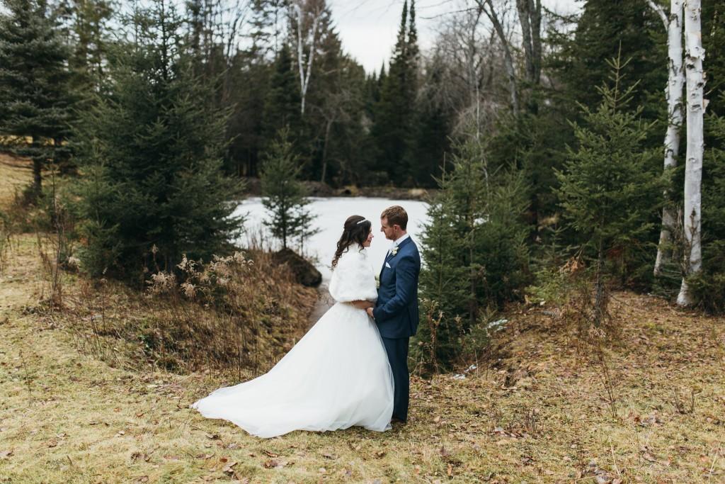 winter-bancroft-wedding-photographer-42-of-61-1024x683.jpg