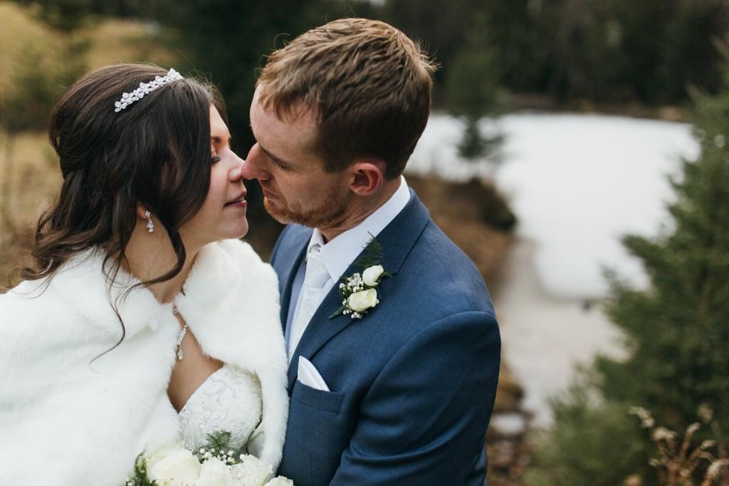 winter-bancroft-wedding-photographer-47-of-61-1024x683.jpg