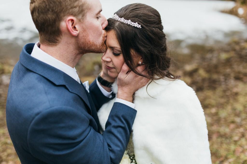winter-bancroft-wedding-photographer-50-of-61-1024x683.jpg