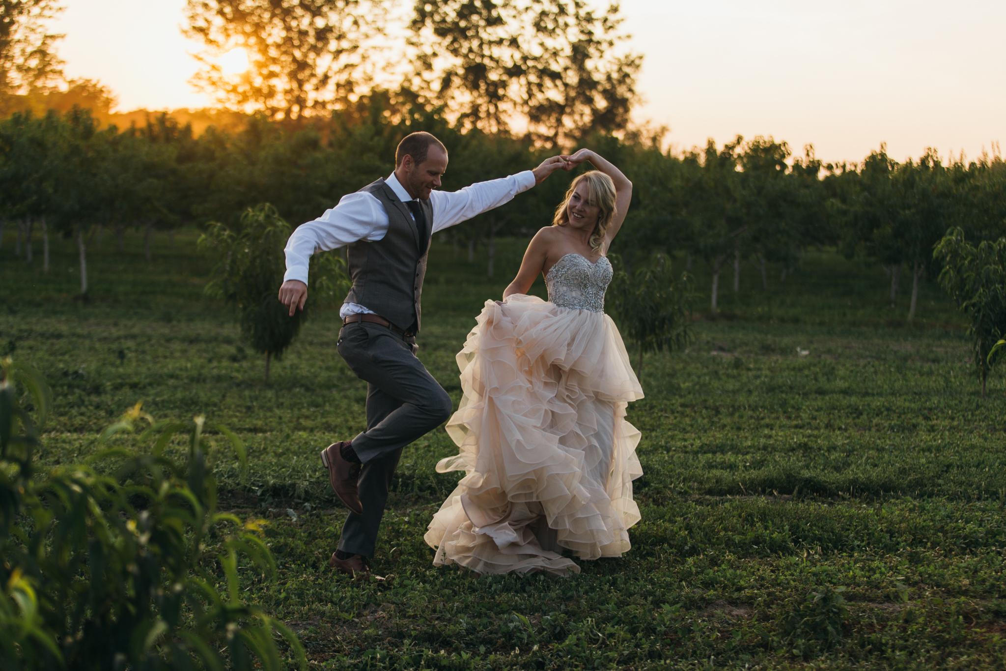 Kurtz Orchard Wedding Photographer Niagara on the Lake (94 of 109).jpg