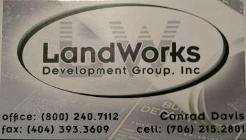 Landworks 2.JPG