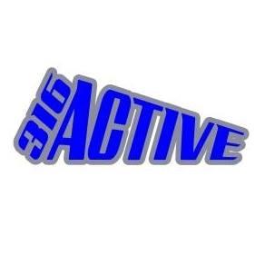 316 Active.jpg