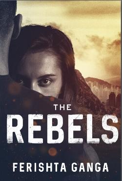 Book cover -The Rebels.jpg