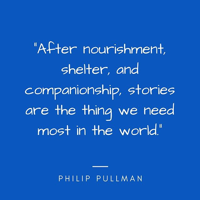 I hope none of us every give up in our writing journeys. The world needs to read our stories. 😄