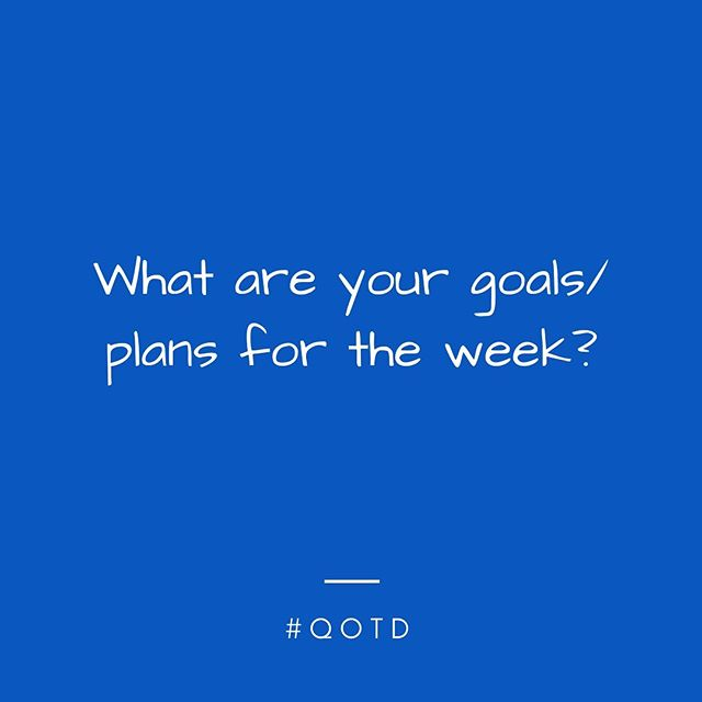 Only two more hours of work to go and then I really need to tackle some items off my to-do list before August begins. Anyone else feel like time is just flying by?! What are your goals/plans for the week? ✔️ I plan to finally finish working on my website so I can hand it off to @authorbrittanywang for a critique, finish two books, and write at least 10k more words of my #wip 🤓  Do you struggle to set attainable goals in your life? Where do you see your author career in a year? What about in five years? Setting short-term goals are a great way to help you meet those long-term goals. How do you do this? 🤔  A good tip is to set SMART goals. These are Specific, Measurable, Achievable, Realistic, and Timely goals. When you're specific, set a timeframe, and reevaluate/review you can be assured of success!