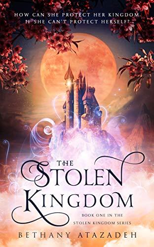 The Stolen Kingdom.jpg