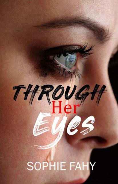 THROUGH HER EYES ( COVER).jpg