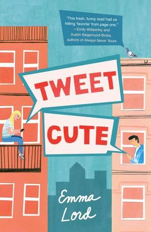tweetcute.jpg
