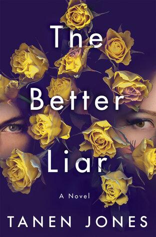 The Better Liar.jpg