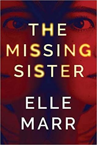 The Missing Sister.jpg