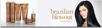 brazilian bowout.jpeg