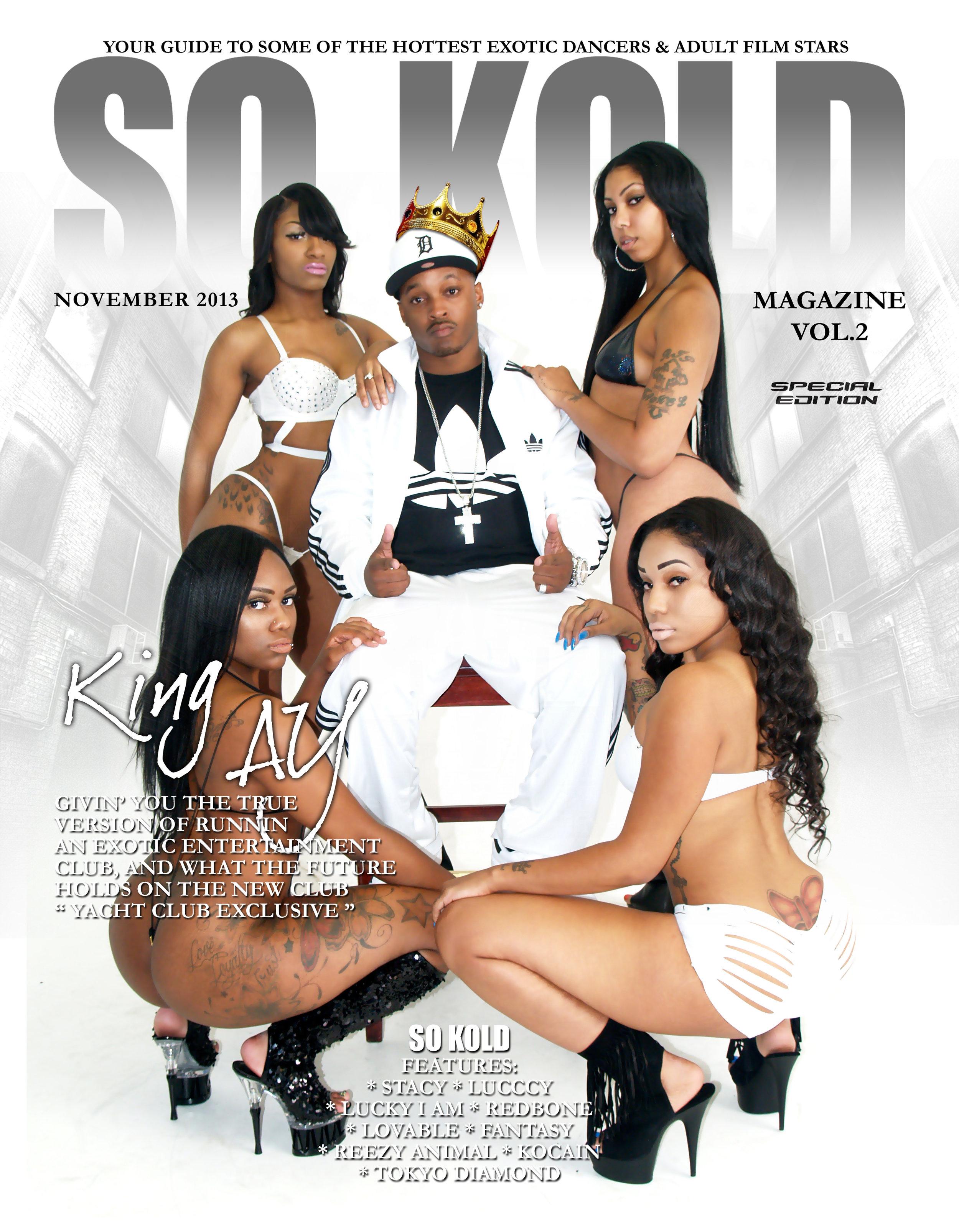 COVER2 2013 copy.jpg