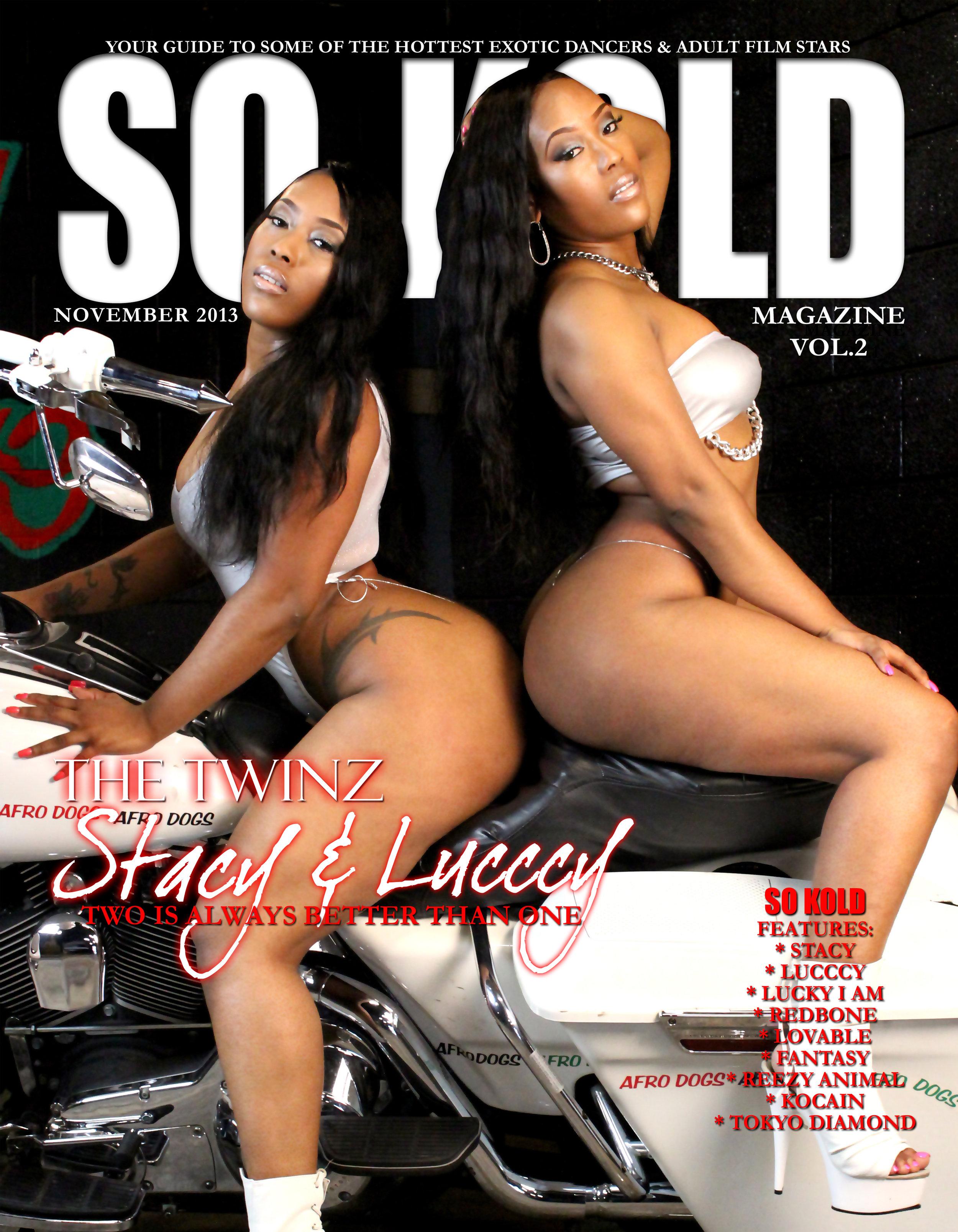 COVER1 2013 copy.jpg