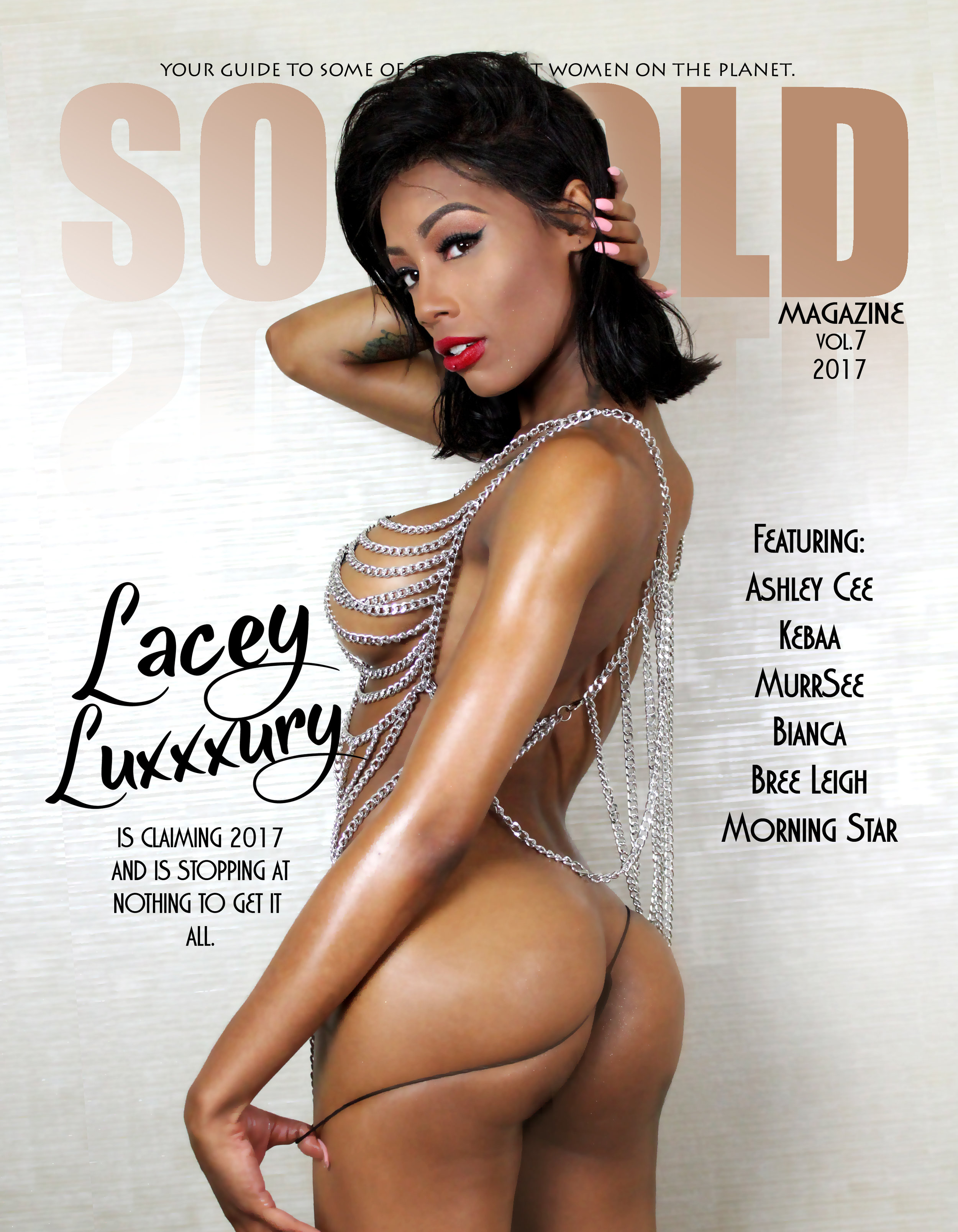 SO KOLD MAG 7 COVER2 LACEY LUXXXURY.jpg