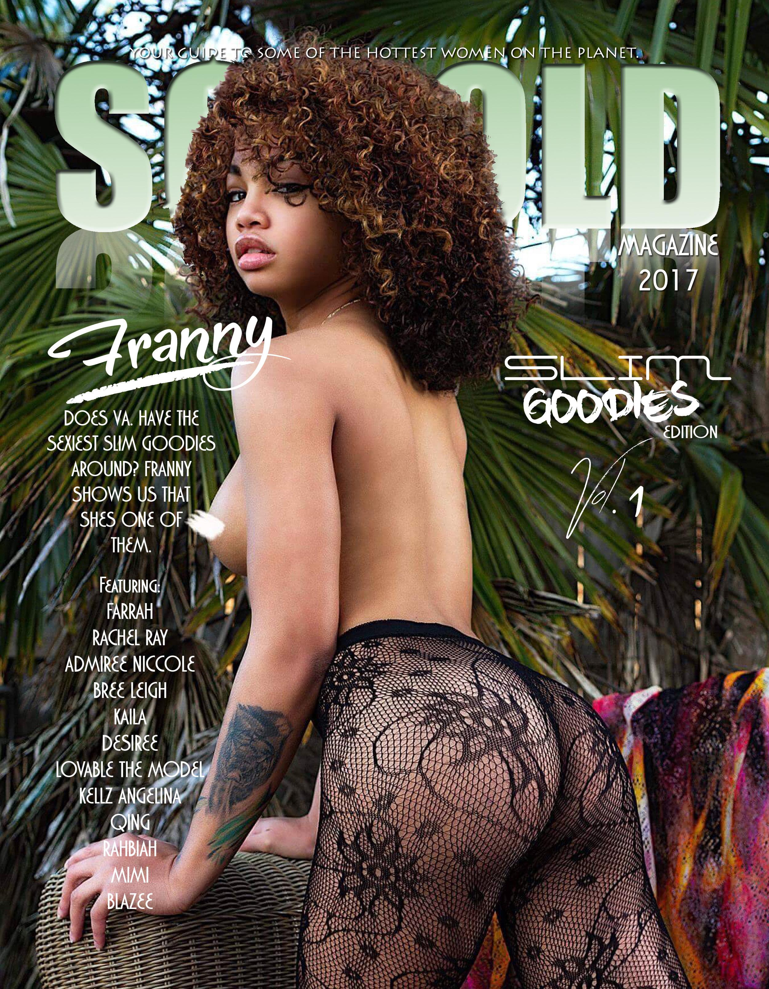 Franny cover 4 of 4 copy.jpg