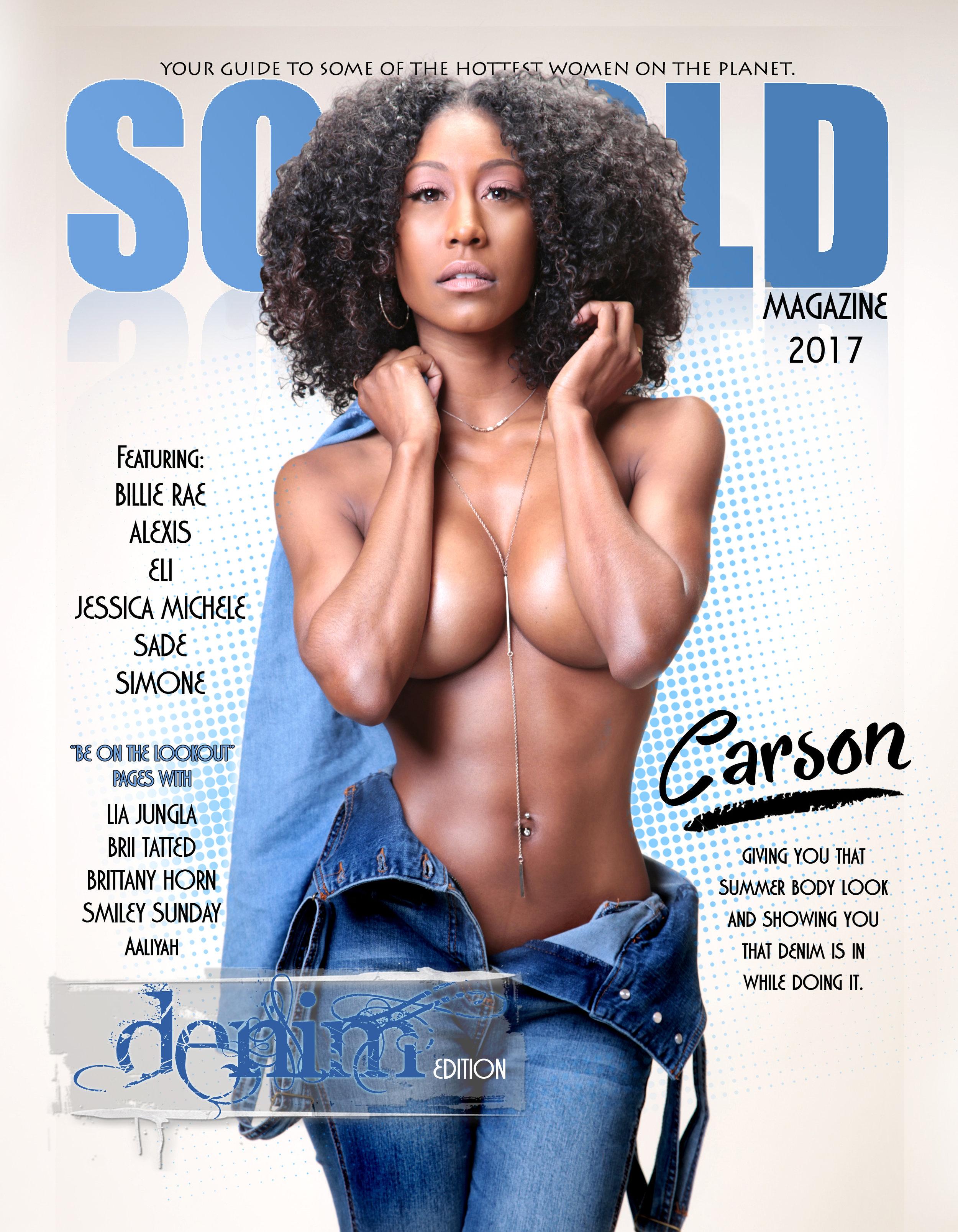 CARSON COVER 1 copy.jpg