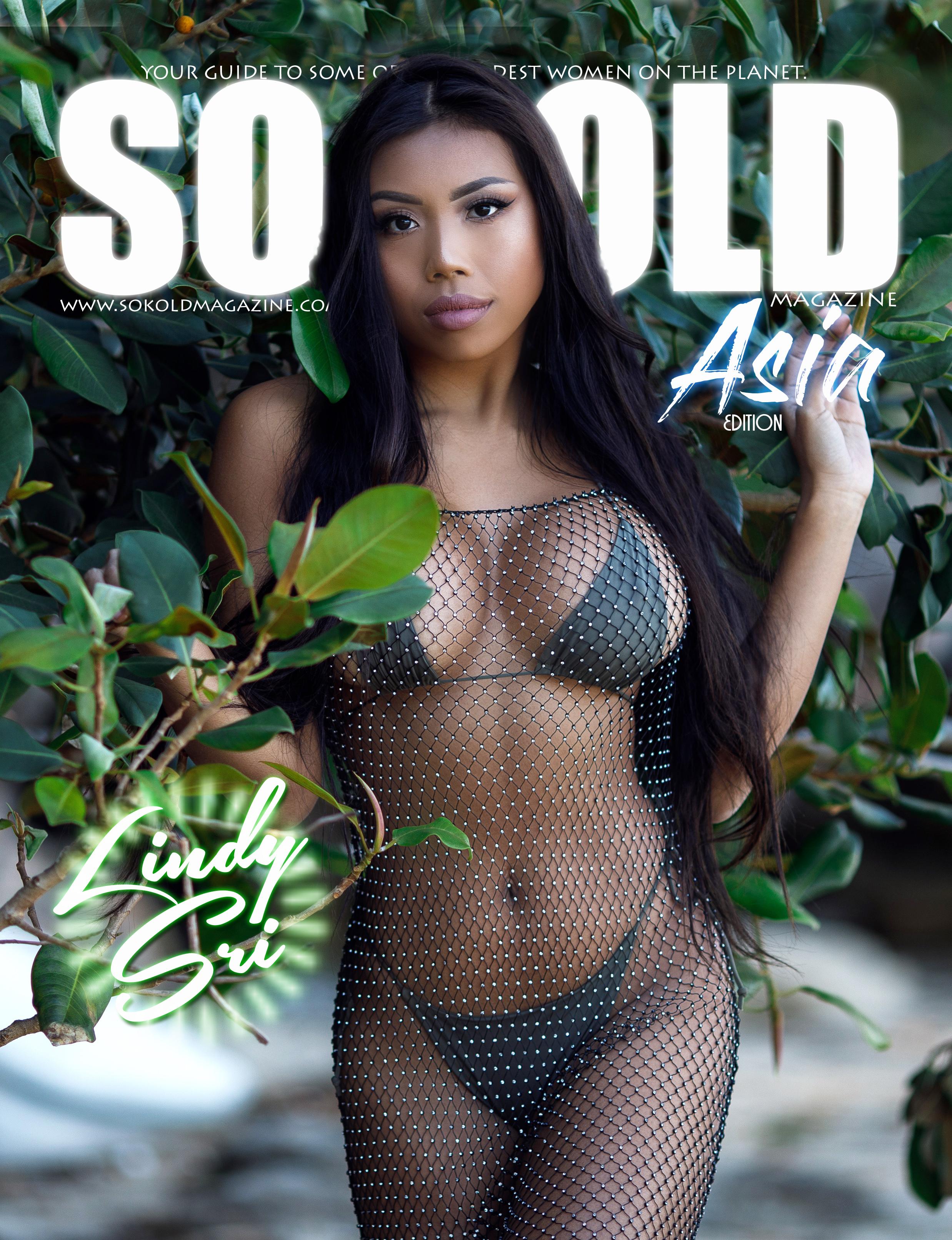 SO KOLD MAG COVER 1 LINDY SRI copy.jpg