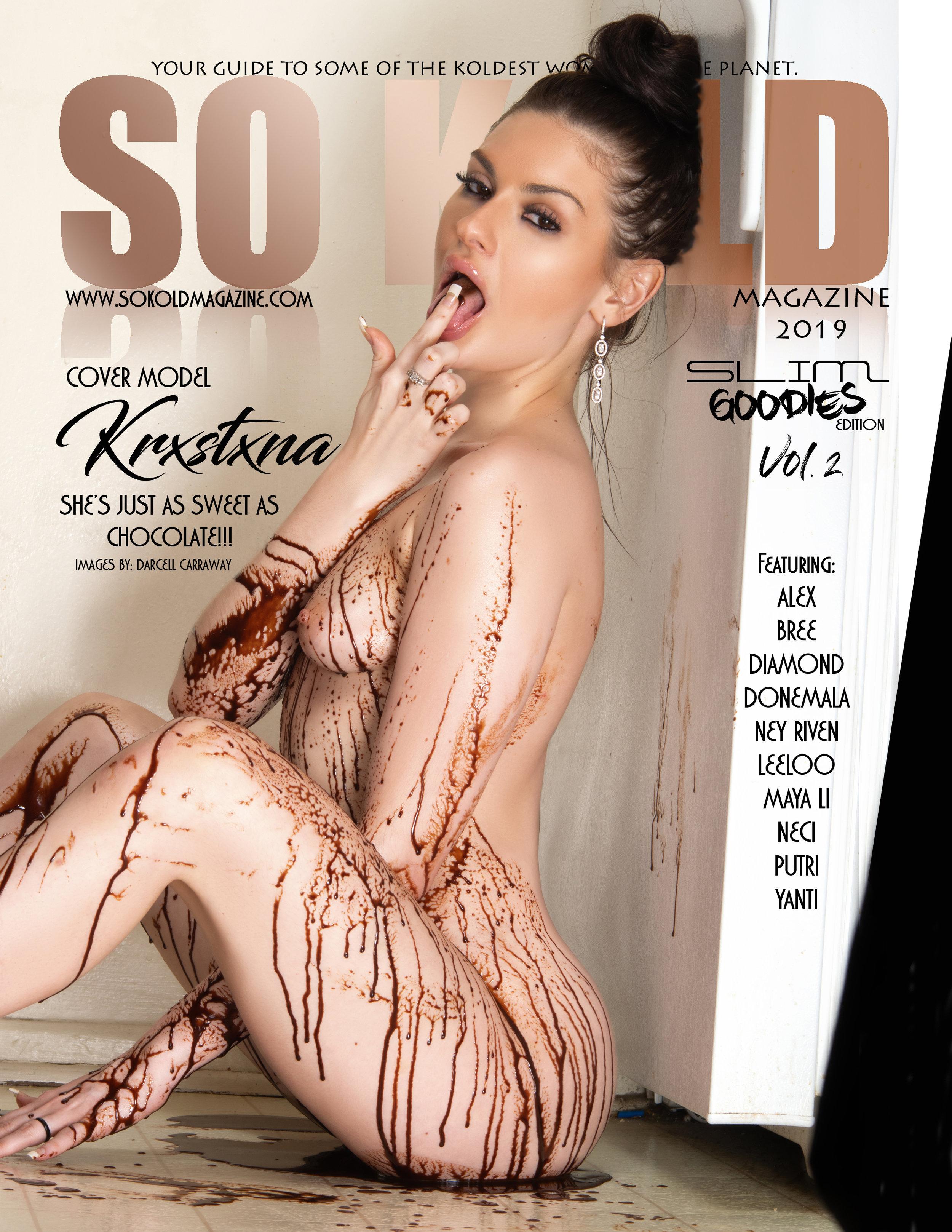 SO KOLD MAG SLIM GOODIES 2 COVER - KRXSTXNA copy.jpg