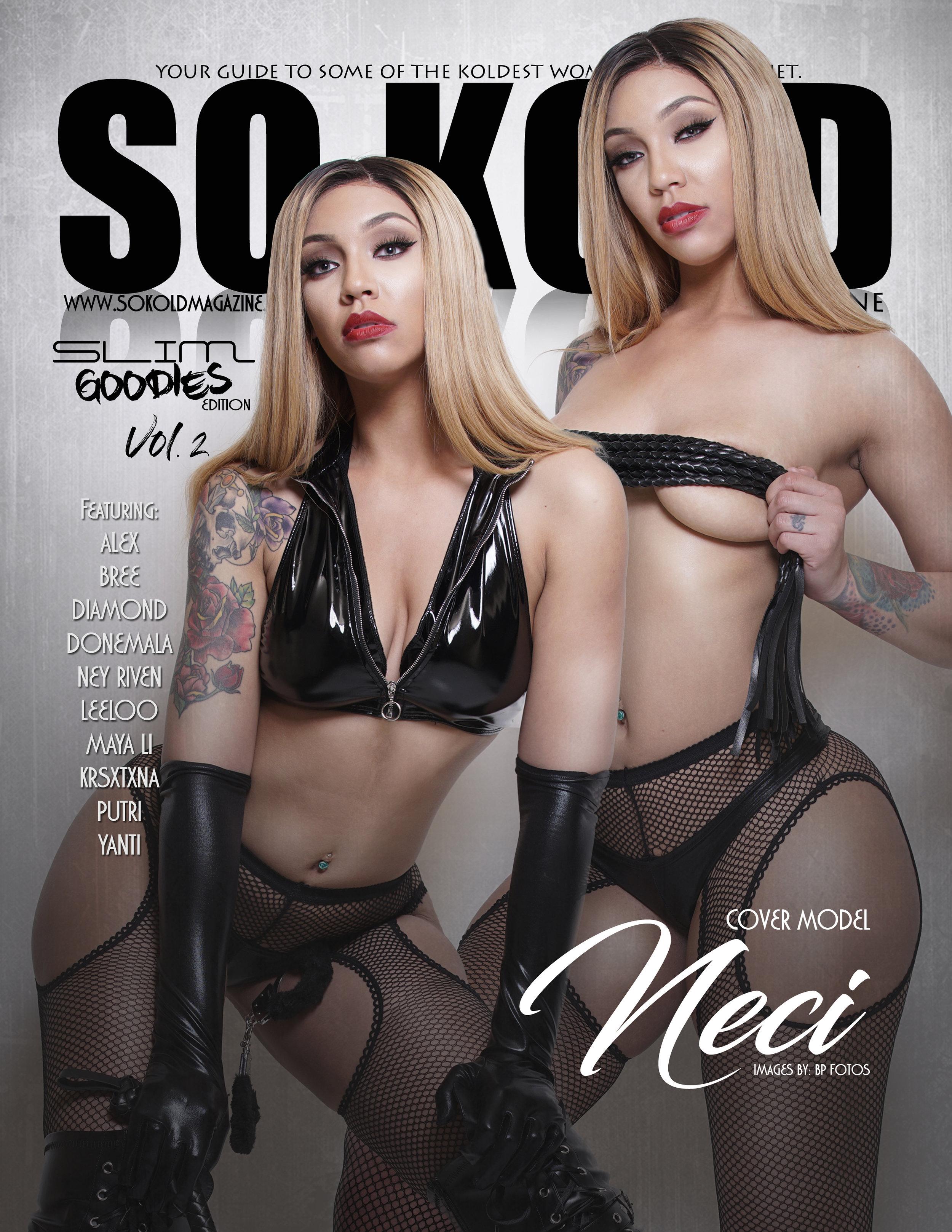 SO KOLD MAG SLIM GOODIES 3 COVER - NECI copy.jpg