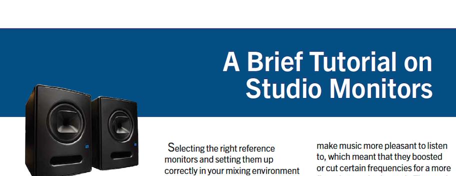 Brief Tutorial on Studio Monitors.png