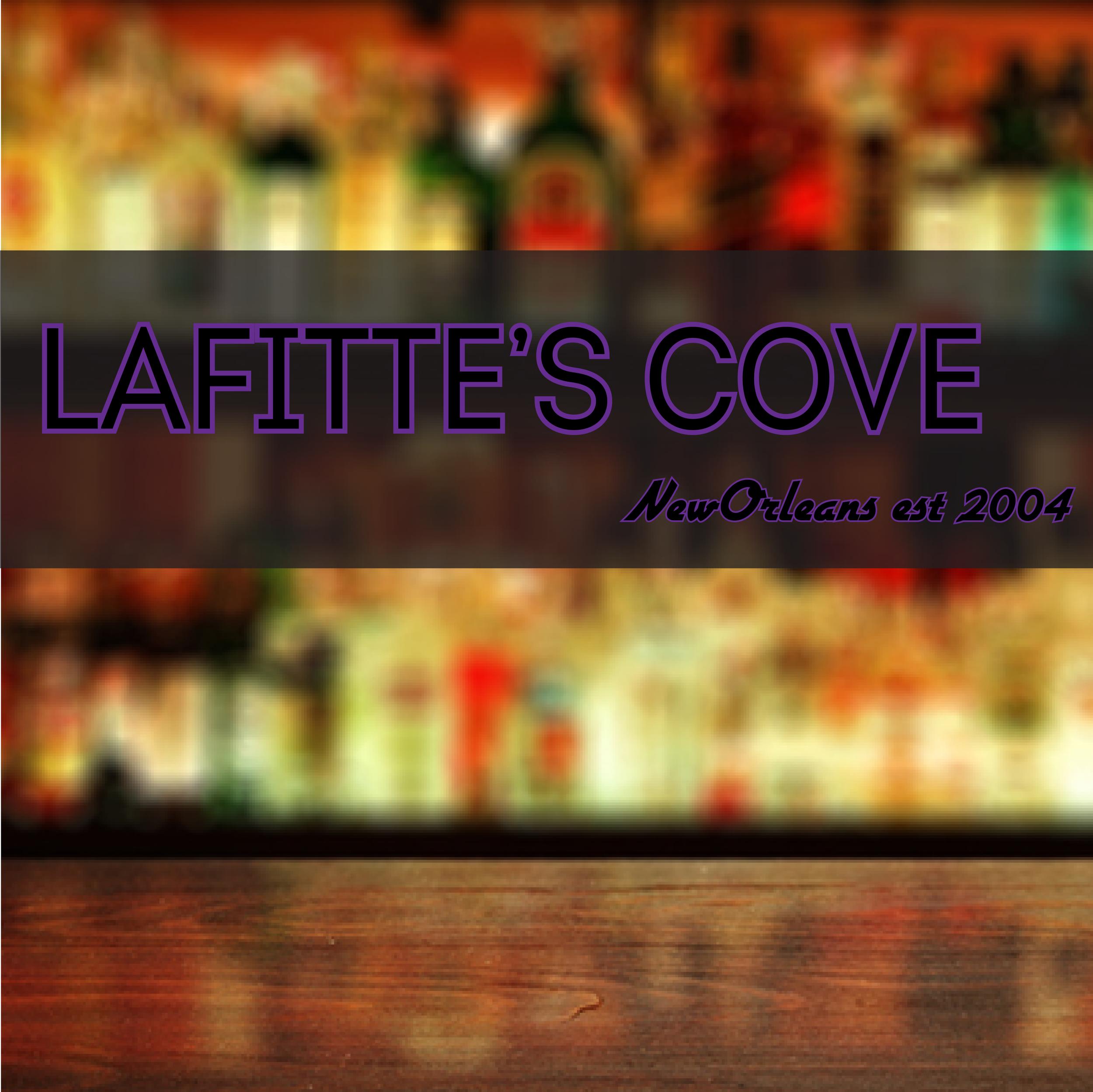 LafittesCoveSquare.png
