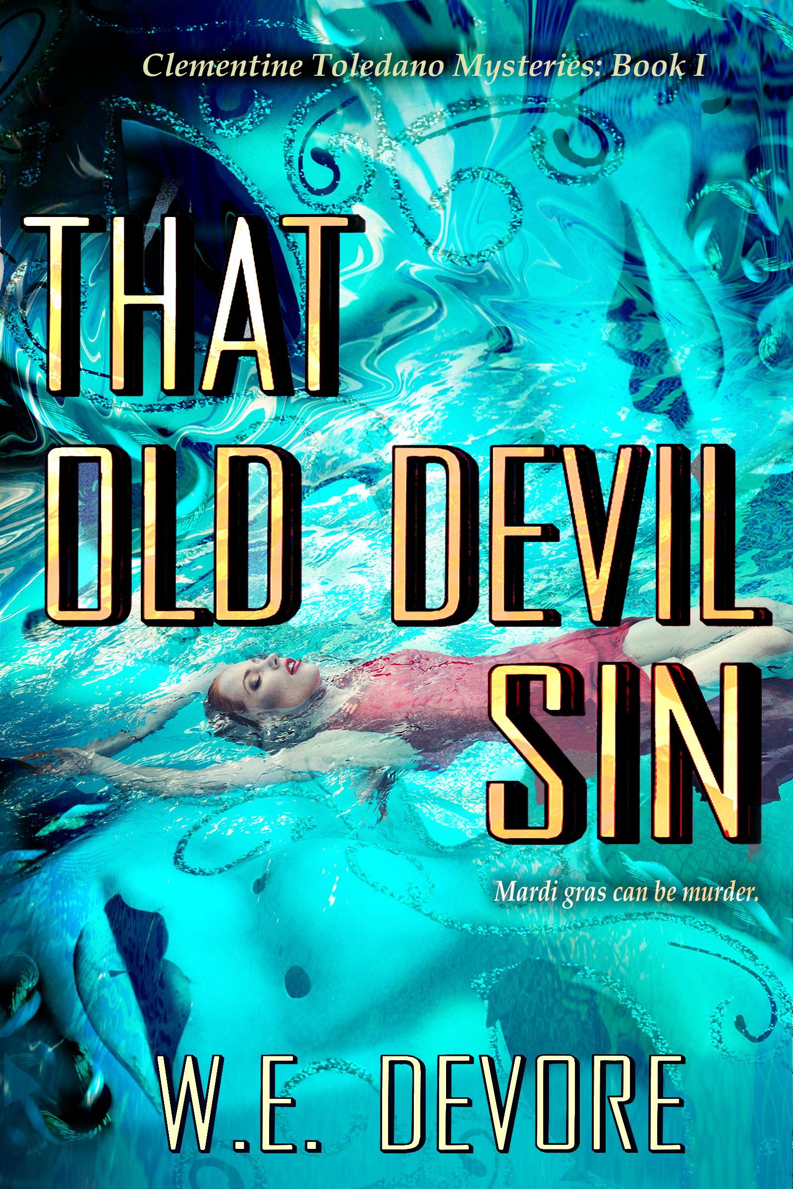 That Old Devil Sin 1600x2400v2.png